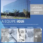 equipe-igui