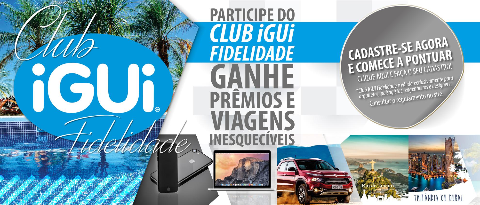 slider-club-igui-fidelidade-1-1920x846